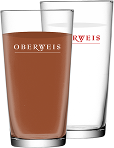 OBERWEIS Milk